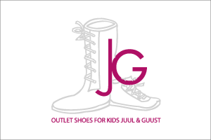 outletshoes